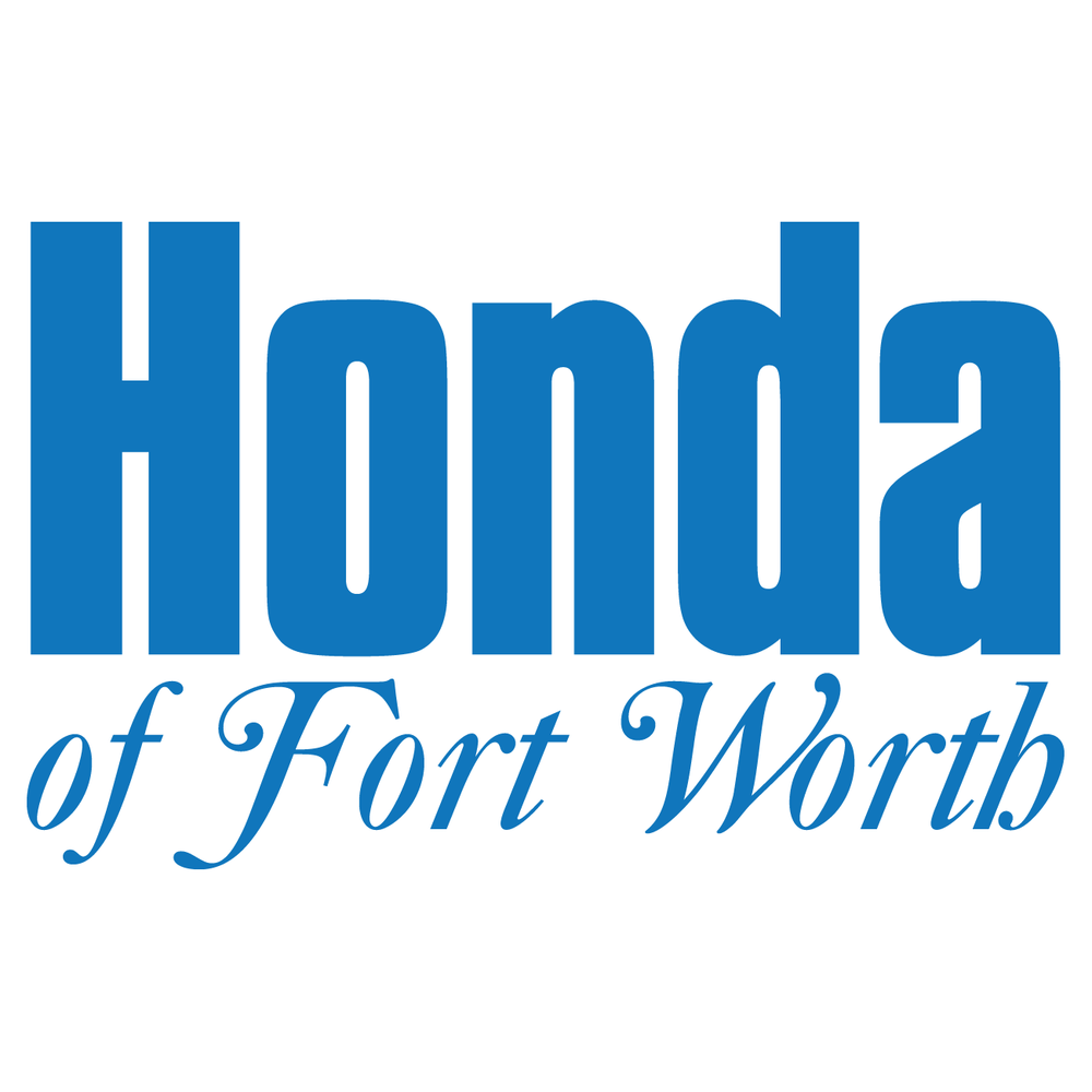 Honda Fort Worth >> Honda Of Fort Worth 27 Photos 123 Reviews Car Dealers 3400 W