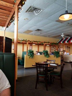 Petrella S Italian Cafe 48 Photos 90 Reviews Italian