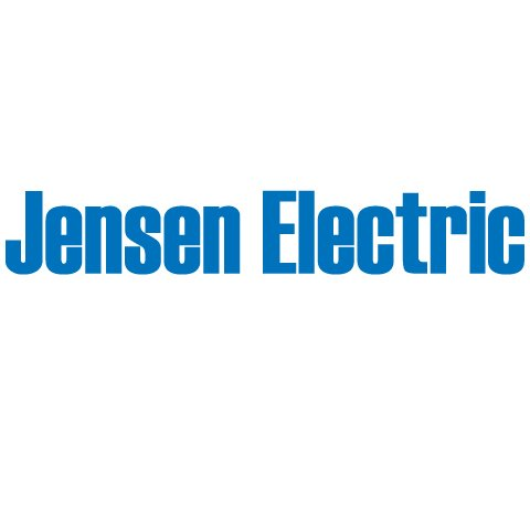 Jensen Electrical Contracting Services: Woodville, WI