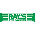 Ray's Septic Tank Service: 149 41st Ave SE, Albany, OR