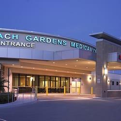 Palm beach gardens medical center 18 reviews medical centers 3360 burns rd palm beach for Palm beach gardens recreation center