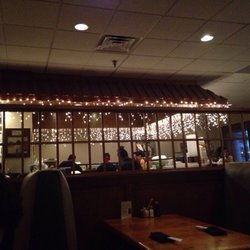 Photo Of Sakura Anese Restaurant Germantown Tn United States