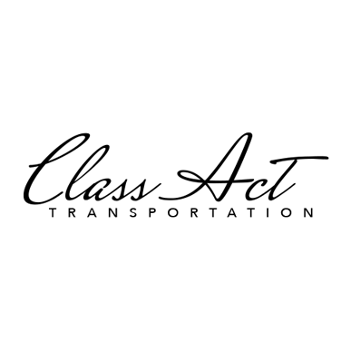 Class Act Transportation: 1541 N La Canoa, Green Valley, AZ