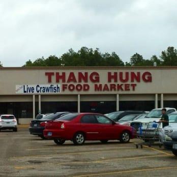 Thang hung food market 93 photos 24 reviews for Fresh fish market houston