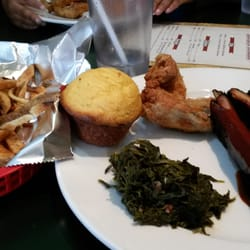 Bama S Southern Kitchen CLOSED 20 Photos 17 Reviews