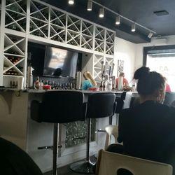 Photo Of Aj S Shrimp Oyster Bar New Albany Ms United States