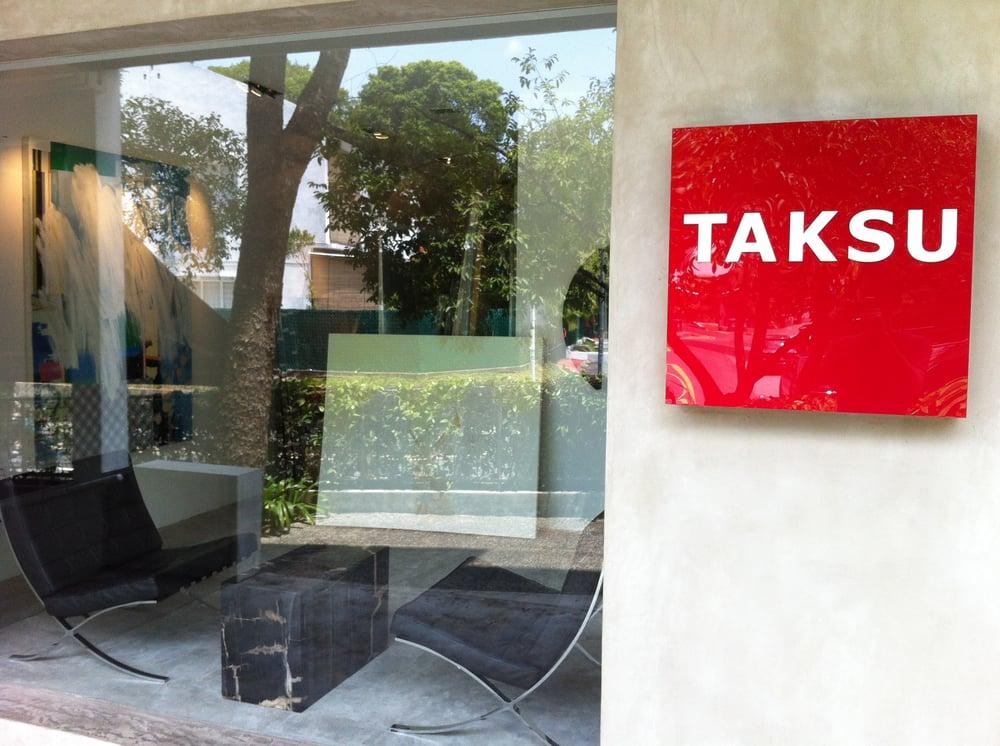 Taksu