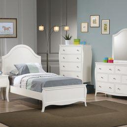 Photo Of Brian Furniture   Providence, RI, United States