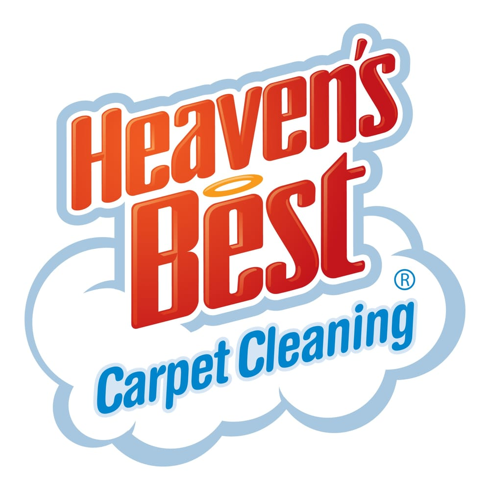 Heaven s best carpet cleaning 14 photos home cleaning honolulu hi phone number yelp
