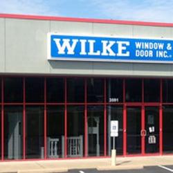 Merveilleux Photo Of Wilke Window U0026 Door   Saint Charles, MO, United States