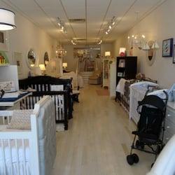 Photo Of Bellini Baby U0026 Teen Furniture   Greenwich, CT, United States