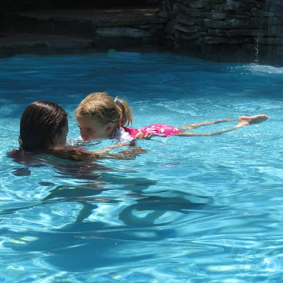 Aquasafe Swimming Swim School Swimming Lessons Schools 1535 Ocean Ave Santa Monica Ca
