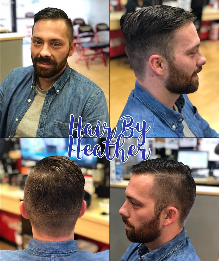 Sport Clips Haircuts Of Shepherd Square 85 Photos 93 Reviews