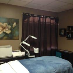 Massage deals mesa az