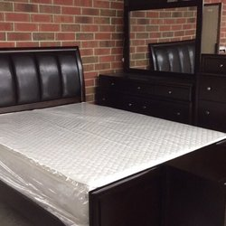 Southeastern Furniture Warehouse 14 Photos Mattresses 3000 S