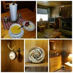 goldmine lodge 25 photos 27 reviews hotels 42268 moonrdge