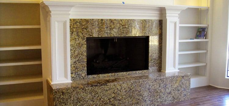 granite concepts geschlossen 10 fotos bauunternehmen 4611 central ave pike knoxville. Black Bedroom Furniture Sets. Home Design Ideas