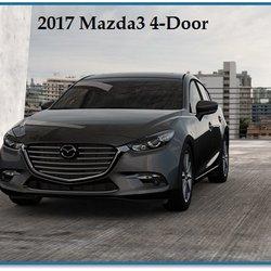Hiley Mazda Of Hurst Photos Reviews Car Dealers - Mazda dealers texas