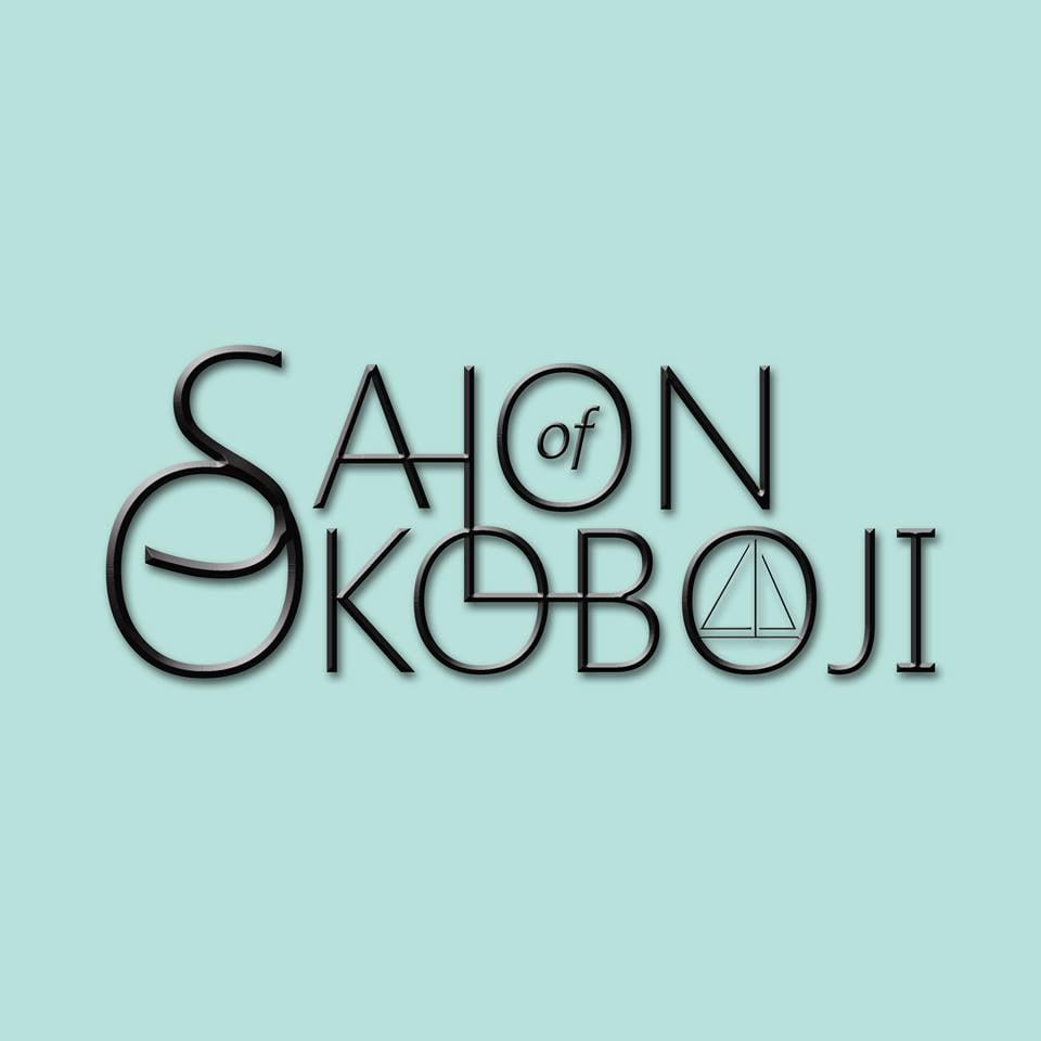 Salon of Okoboji: 1405 US-71, Okoboji, IA