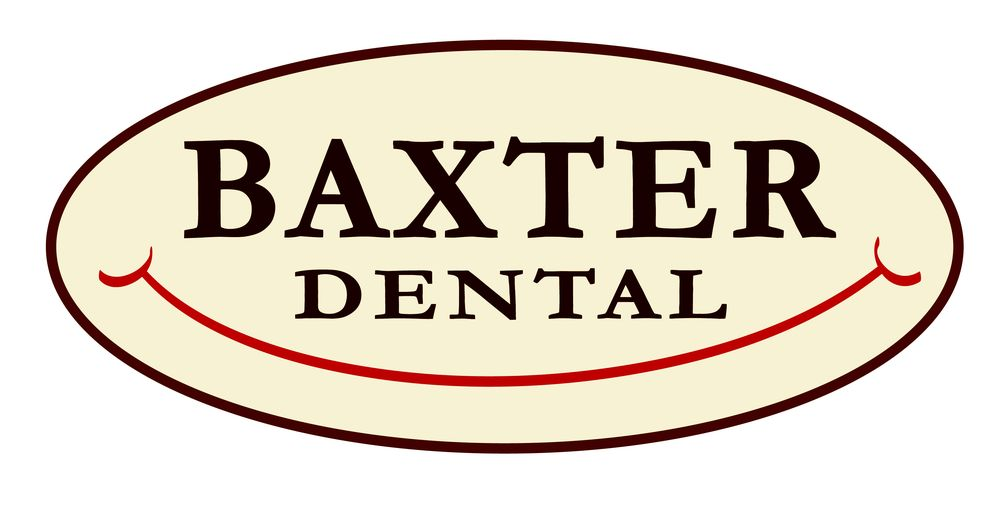 Baxter Dental: 13442 Elmwood Dr, Baxter, MN
