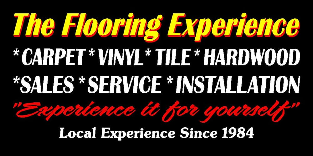 The Flooring Experience: 42 S Main St, Coopersburg, PA