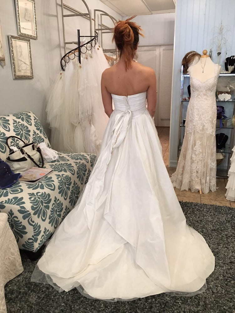 Something Old New Bridal Boutique 27 Photos 41 Reviews 128 East Grand Ave Escondido Ca Phone Number Last Updated December 22