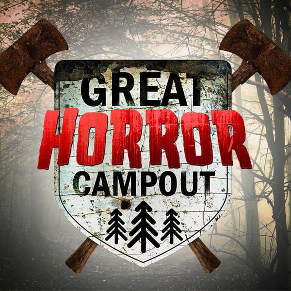 Great Horror Campout: 17092 S Carus Rd, Beavercreek, OR