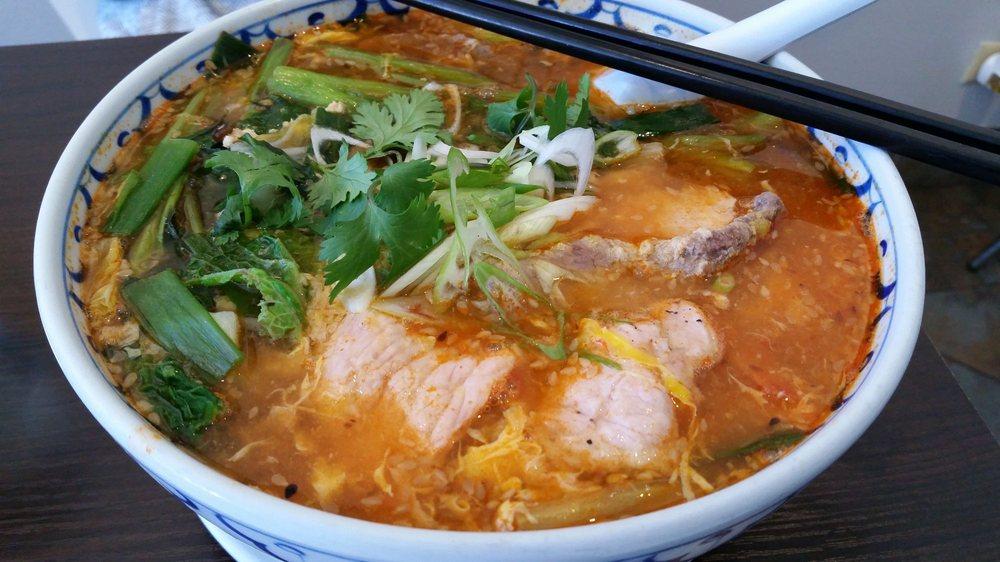 Andy's Thai Kitchen - (New) 286 Photos & 407 Reviews - Thai