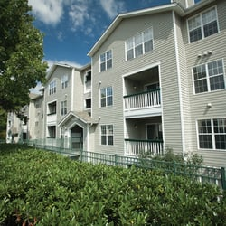 Photo Of Harbour Gates Apartments   Annapolis, MD, United States