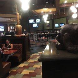 Jacky S Restaurant Latin American 1305 E Benson Rd