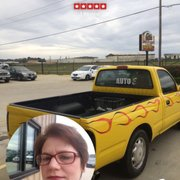 Photo Of Expert Auto Electric Tyler Tx United States