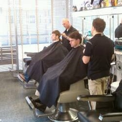 ... Barbers - 1313 21st Ave S, Midtown, Nashville, TN - Phone Number