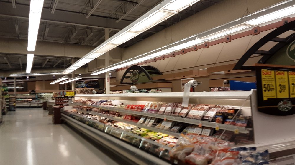 Photo of Cub Foods: Burnsville, MN