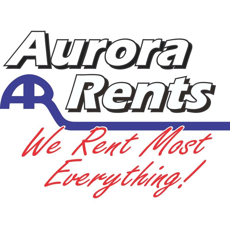 Rents: Photos For Aurora Rents Shoreline