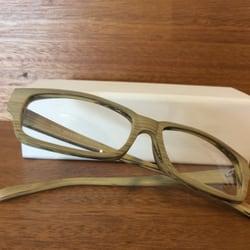 c1a4f95b62 Top 10 Eyewear   Opticians near Hanlen Optometrists in Richmond Victoria