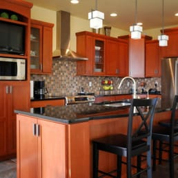 Kitchen solvers of knoxville contractors 1237 east weisgarber rd