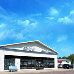 brad deery motors auto repair 112 n 2nd st maquoketa