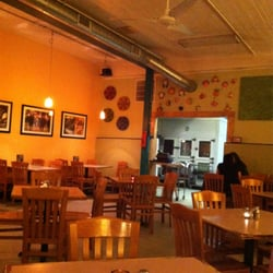 Tito s Mexican Restaurant - San Antonio, TX Hotels ...