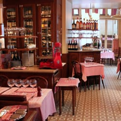 La Fontaine de Mars - 274 Photos & 191 Reviews - French - 129 rue ...