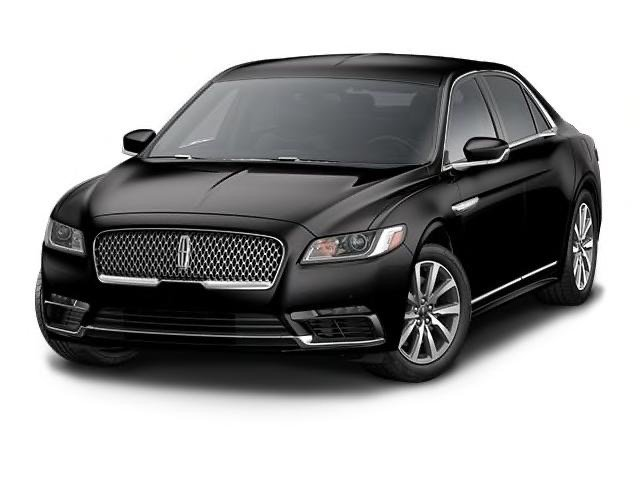 Sapphire Limousine Services: New York, NY