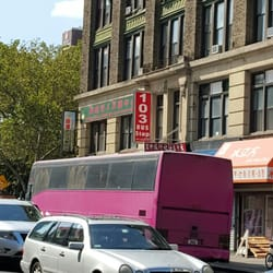 panda ny bus 23 photos 18 reviews buses 19 allen st chinatown newyork city ny phone. Black Bedroom Furniture Sets. Home Design Ideas