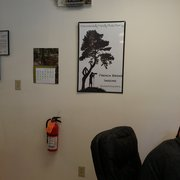 Henco reprographics printing services 54 broadway st asheville french broad imaging malvernweather Images