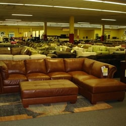 Photo Of The Dump Furniture Outlet   Richmond, VA, United States