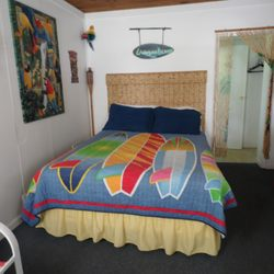 Photo Of Lake Winds Motel Lexington Mi United States Relax In The