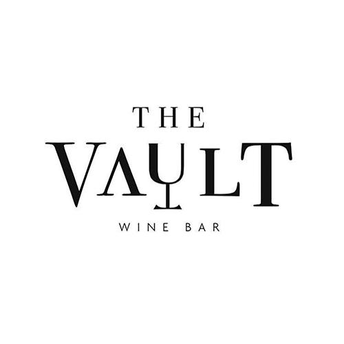 The Vault Wine Bar: 277 G St, Blaine, WA