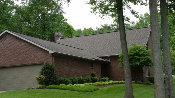 Photo Of AMG Roofing Specialists   Evansville, IN, United States