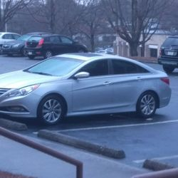 Ed Voyles Hyundai - 39 Reviews - Car Dealers - 2135 Cobb Pkwy ...