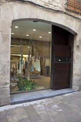 Photo of El Delgado Buil - Barcelona, Spain