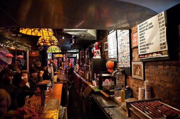 Rudy's Bar & Grill - 392 Photos & 1067 Reviews - Dive Bars