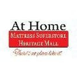 Photo Of At Home Furniture And Mattress SuperStore   Albany, OR, United  States
